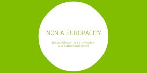rassemblement-europacity