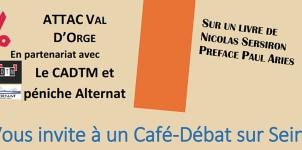 attac-val-dorge-rencontre-debat-14-novembre