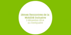 rencontres-mobilité-inclusive-paris-eelv-iledefrance