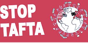 stop-tafta-eelv-ile-de-france
